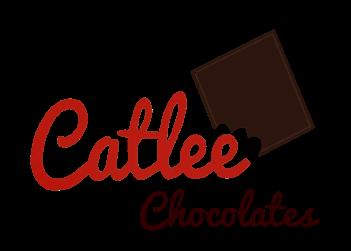 Logo Catlee